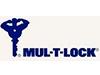 mult-lock