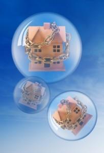 casas seguras